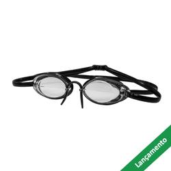 oculos-hydroflow-cristal-preto
