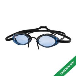 oculos-hydroflow-Azul-preto