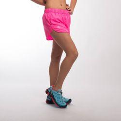 SHORT-RACE-Feminino-PK
