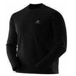-camiseta-salomon-sonic-manga-longa-preta_1