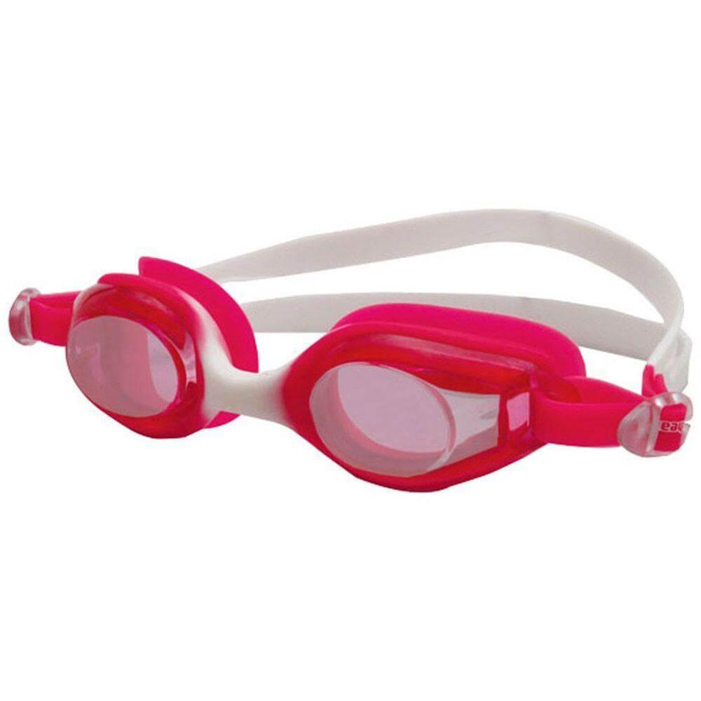c8fc60d66 Óculos de Natação HammerHead Flash Jr - Rosa - Keep Running Brasil - Keep  Running