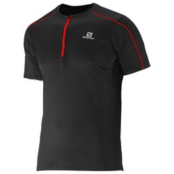 S60602-camiseta-action-salomon-preta
