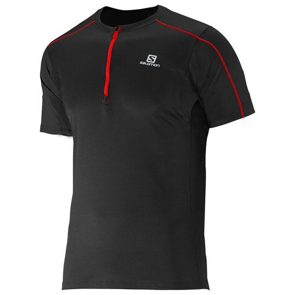 S60602-camiseta-action-salomon-preta