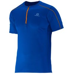S60612-camiseta-action-salomon-azul