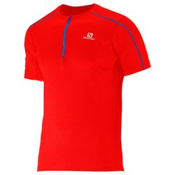 S60609-camiseta-action-salomon-vermelha
