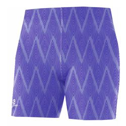 S20328-short-graphic-tight-print-vt