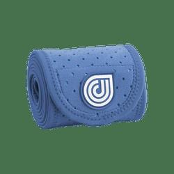 faixa-de-gelo-e-compresso-dr-cool-azul-lilas-detalhe2