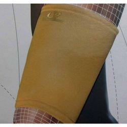 Coxal-Linha-Elastica-Premium-G-Hammerhead-9926050