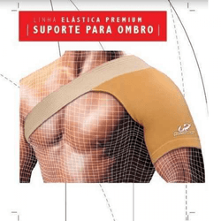 suporte_ombro_elastico_g_bege_hammerhead_2