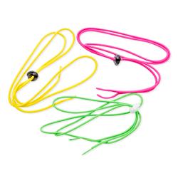 tira-oculos-natacao-hammerhead-amarelo-pink-verde