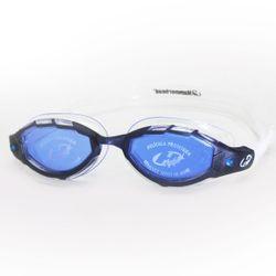 oculos-de-natacao-hammerhead-polar-azul-transp-marinho