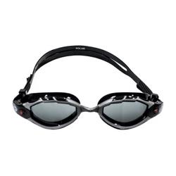 POLAR-oculos-natacao-hammerhead-preto-fume-prata