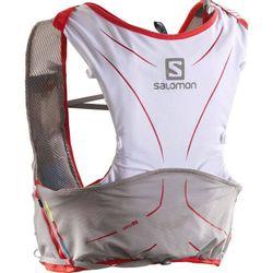 mochila-salomon-s-lab-adv-skin3-5set-branco_aluminium