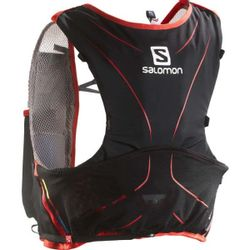 salomon-mochila-s-lab-adv-skin3-5set-aluminium-black-racing-red