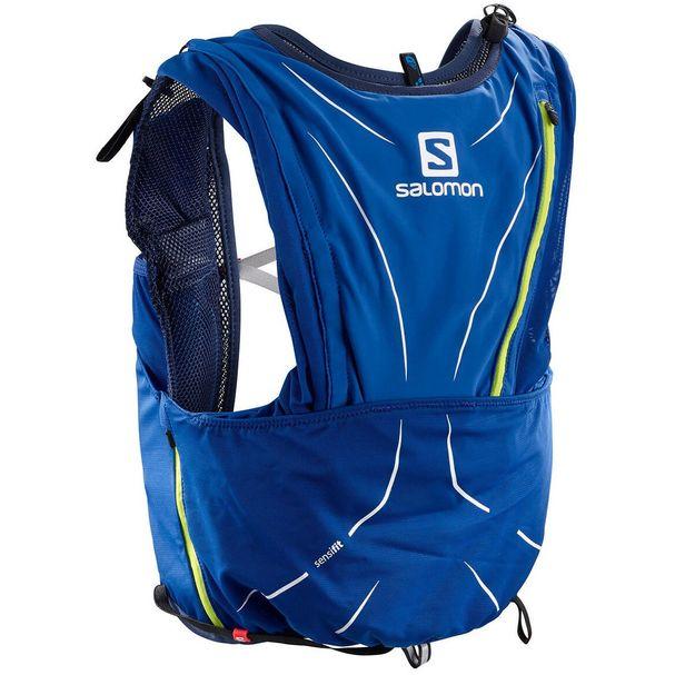 salomon-adv-skin-12-azul