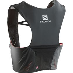 mochila-salomon-s-lab-sense-ultra-5