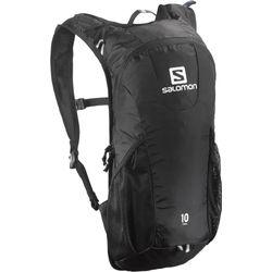 salomon-trail-10l-preta