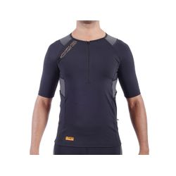 Camisa-x-power-bike-masculina-frente