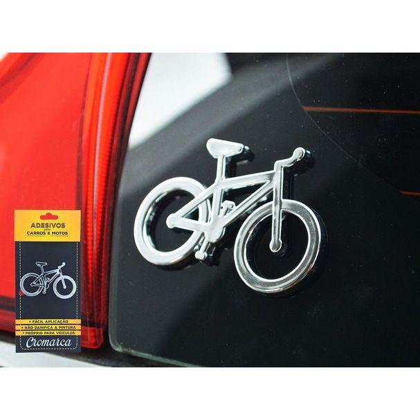 bike-cromado
