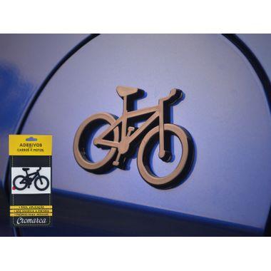 bike_preta_padrao---Copia