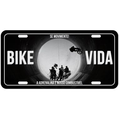 Placa-Shimanno-Bikes-2--1-