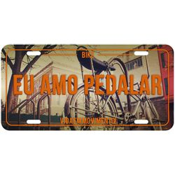 Placa-Shimanno-Bikes-4--1-
