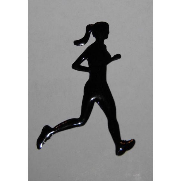 corredora-preto-5cm