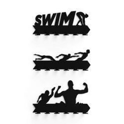 PortaMedalhas-SWIM-Todos_1024x1024