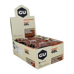 caixa-de-energy-gel-gu-chocolate-24-unidades