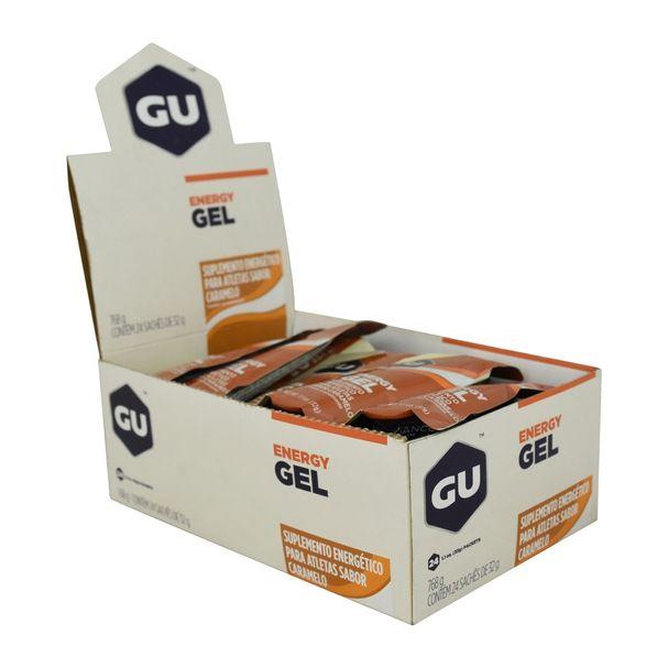 caixa-de-energy-gel-gu-caramelo-24-unidades