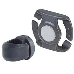 ima-conector-hose-magnet-osprey