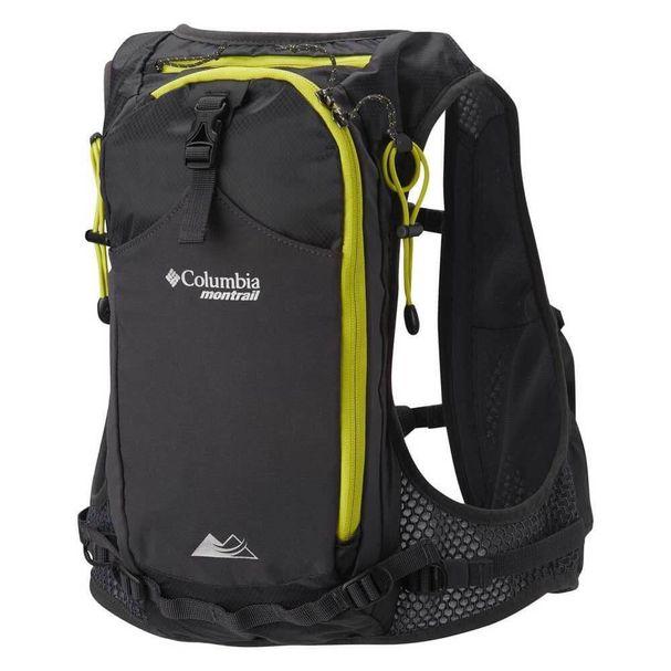 caldorado_running_pack-7L