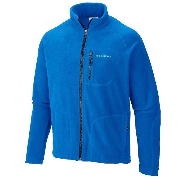 jaqueta-columbia-fast-trek-ii-hyper-blue_FRENTE