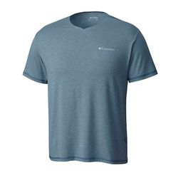 camiseta_columbia_tech_trail_v-neck-003
