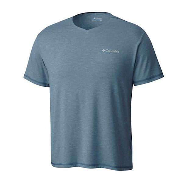 camiseta_columbia_tech_trail_v-neck-003