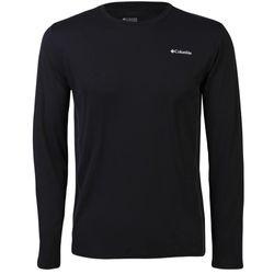 camiseta-columbia-masculina-cool-breeze-PRETA
