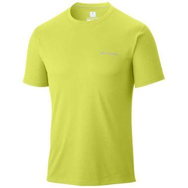 camiseta_zero_rules_mc_masc_Chartreuse