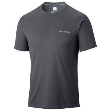 camiseta_zero_rules_mc_masc_PRETA