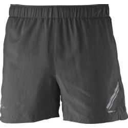 Salomon-Agile-Short-