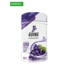 going-hidratante-uva-