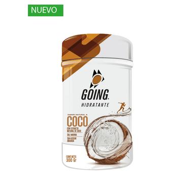 going-hidratante-coco
