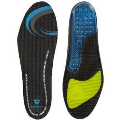 palmilhas-sofsole-airr-azul-verde-p1-ss17001