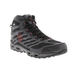 bota-impermeavel-columbia-ventrailia-ii-mid-outdry-waterproof-masculina-img--2-