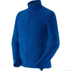 jaqueta-polar-ii-azul-masculina