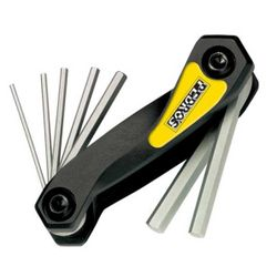 pedros-holding-hex-wrench-set