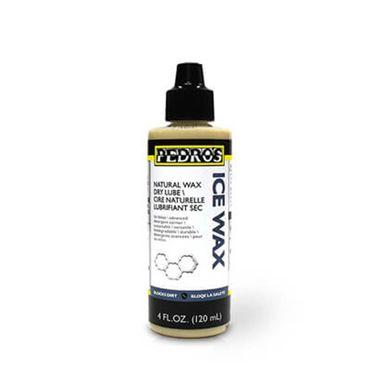 IceWax-120ml--1-