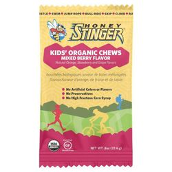 honey-stinger-kids-organic-energy-chews-berrt