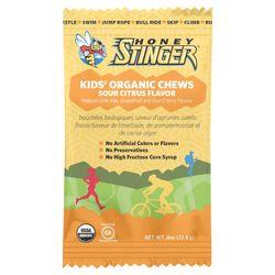honey-stinger-kids-organic-energy-chews-citrus
