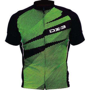 camisa-bike-dx3-masculina-preto-am-fluor