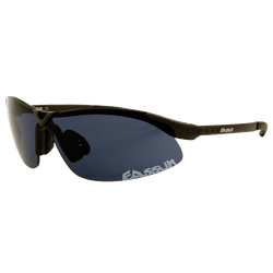 oculos-EASSUN-X-LIGHT-cinza-escuro-EA-08014